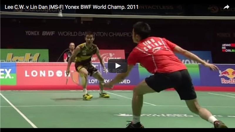 video-weltmeisterschaft-2011-herren-einzel-finale-lin-dan-lee-chong-wei