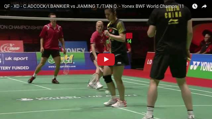 video-weltmeisterschaft-2011-mixed-doppel-viertelfinale-chris-adcock-imogen-bankier-jiaming-tao-tian-qing