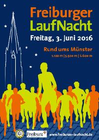 freiburger-laufnacht-2016-v2