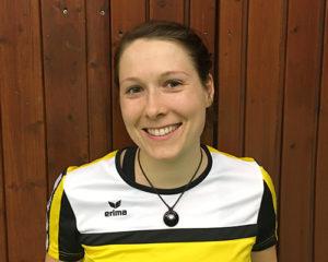 Denise Zdzieblik